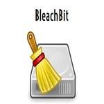 Программа для очистки операционной системы персонального компьютера BleachBit