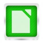 Текстовый редактор LibreOffice