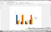 LibreOffice скриншот 2