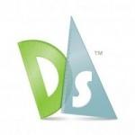 DraftSight для Windows XP