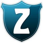 Программа для защиты от вредоносного софта и киберугроз Zillya!