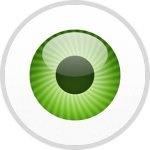 Программа для защиты компьютера от вирусов ESET Endpoint Antivirus