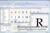 Font Creator скриншот 1