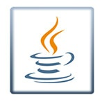 Java Development Kit 1.7