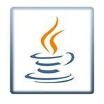 Java Development Kit 32 bit