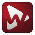 WaveLab для Windows 10