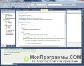 Microsoft Visual Basic скриншот 4