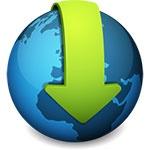 Программа для сохранения в память компьютера веб–страниц Web dumper