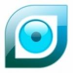 ESET NOD32 для Mac OS