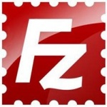 FileZilla для Windows XP
