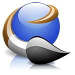 Программа для создавать, редактировать иконки IcoFX