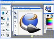IcoFX скриншот 1