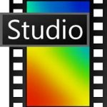 Программа для работы с картинками и фотографиями Photofiltre studio x