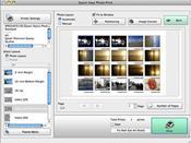 EPSON EasyPrintModule скриншот 3