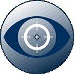 Программа для обработки фотографий, анимации Helicon Focus