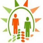 Приложение для интеграции в социальную сеть Одноклассники