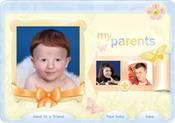 BabyMaker скриншот 1