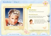 BabyMaker скриншот 2