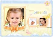 BabyMaker скриншот 4