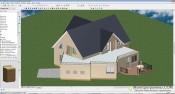 FloorPlan 3D скриншот 2