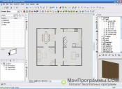 FloorPlan 3D скриншот 3
