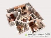 FloorPlan 3D скриншот 4