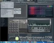 FL Studio скриншот 3