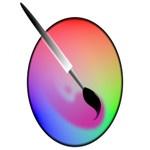 Программа для создания рисунков высокого качества Krita