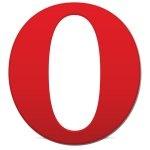 Версия популярного браузера с поисковой системой от Yandex - Opera Яндекс версия