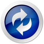 MyPhoneExplorer для Windows 10