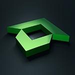 Программа для повышения производительности чипсетов AMD Overdrive