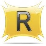 Системная программа RocketDock