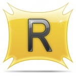RocketDock 64 bit