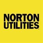 Norton Utilities 17