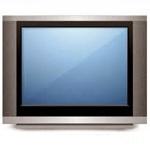 Программа для просмотра телевидения на ПК Torrent TV Player