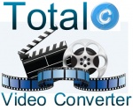 Total Video Converter 3.50