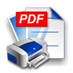 CutePDF Writer 2.8