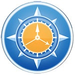 Программа для работы с файлами FreeCommander