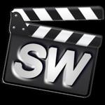 Программа для редактирования подзаголовков в различных вариантах текстов Subtitle Workshop