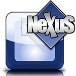 Программа для быстрого доступа к папкам и программам Winstep Nexus