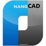 nanoCAD для Windows XP