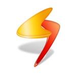 Программа для ускорения загрузки файлов из интернета Download Accelerator Plus
