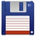 Файловый менеджер Total Commander для Windows 7