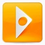 Конвертер видеофайлов Hamster Free Video Converter