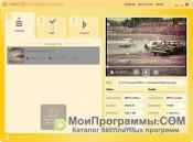 Hamster Free Video Converter скриншот 3