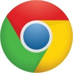 Google Chrome Offline Installer для Windows XP