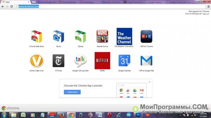 https://www.sevenforums.com/browsers-mail/380819-alternate-offline-google-chrome-installer-windows.html
