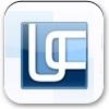 Текстовый редактор Universal Document Converter