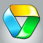 PROMT для Windows XP