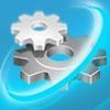 Программа для поиска и обновления драйверов на компьютере Carambis Driver Updater
